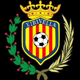 Escudo Xirivella CF